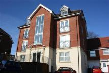 2 bed Apartment to rent in Kingswood Heights...