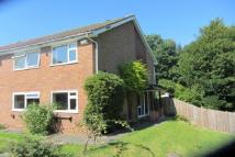 3 bed Terraced home for sale in Birdhurst...