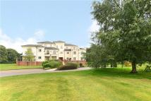 3 bed Flat in Sycamore House...