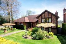 5 bedroom Detached home for sale in Highview, Harestone Lane...