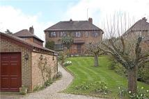 Detached house for sale in Danemore Lane...