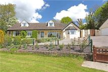 4 bed Bungalow for sale in Harestone Hill, Caterham...