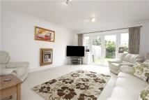 semi detached property for sale in Limpsfield Road...