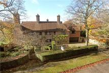 6 bed Detached property for sale in Walpole Avenue...