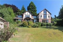 6 bedroom Detached home for sale in Loxford Road, Caterham...