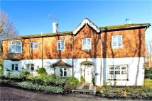 6 bed Detached home in Castle Square...