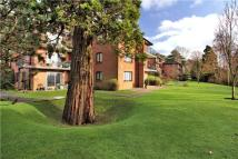 2 bedroom Flat for sale in Dorin Court...
