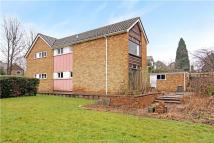 Detached property for sale in Chaldon Common Road...