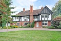 5 bed Detached house in Silver Lane...