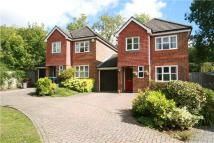 Asprey Grove Detached property for sale