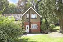 3 bed semi detached property for sale in Welcomes Road, Kenley...