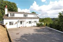 Detached property for sale in Southview Road...