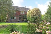4 bed Detached home for sale in Shord Hill, Kenley, CR8