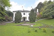 Detached property for sale in Boundary Way...