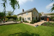 Detached home to rent in Rectory Lane, Kingston...