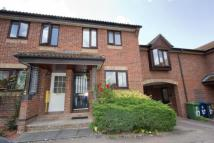 2 bed Terraced home to rent in Watermead, Bar Hill...