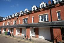 Ravensworth Gardens Terraced property to rent