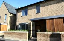 4 bedroom semi detached house in Spring Drive...