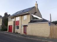 5 bed Detached home to rent in Stanley Road, Cambridge...