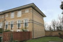 4 bedroom Town House to rent in Longworth Avenue...