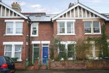 4 bedroom semi detached house to rent in Marlowe Road, Newnham...