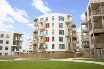 Flat to rent in Glenalmond Avenue...