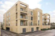 2 bed Flat to rent in Seekings Close...