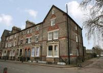 Pemberton Terrace Terraced house to rent