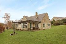 5 bed Detached home for sale in Lye Lane, Cleeve Hill...