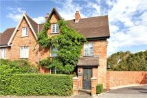 6 bedroom semi detached property for sale in Bafford Lane...