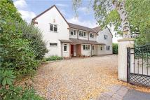 6 bedroom Detached home in Brand Green, Redmarley...
