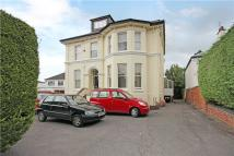 1 bed Flat in St Stephens Road...