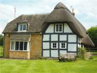 Detached home for sale in Granna Lane...