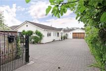 Bungalow for sale in Lansdown Parade...
