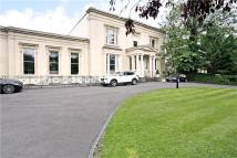 Flat for sale in Lypiatt Road, Cheltenham...