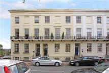 Terraced home for sale in Imperial Square...