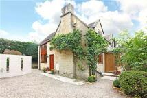 3 bedroom Detached home for sale in Eckington Road, Bredon...