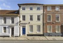 4 bedroom Terraced home for sale in North Pallant...