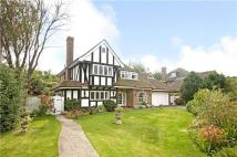 6 bedroom Detached home in The Orchard...