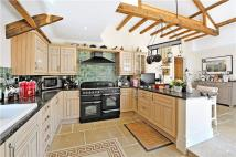 Bungalow for sale in Sodom Lane, Dauntsey...