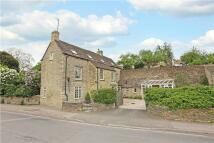 4 bedroom semi detached property in Tetbury, Gloucestershire...