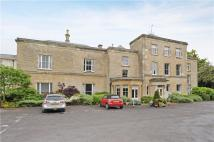 2 bedroom Flat for sale in Chesterton House...
