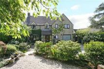 Baunton Lane Detached house for sale