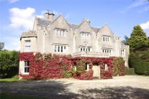 6 bed semi detached home for sale in Claydon, Nr. Lechlade...