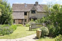 Detached home in Barnsley, Cirencester...