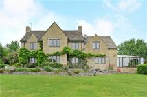 6 bed Detached property in The Hill...