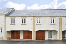 2 bedroom Mews in Chesterton House...
