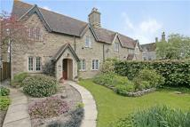 4 bedroom semi detached house in Down Ampney, Cirencester...