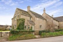 3 bedroom semi detached house for sale in Church Cottages...