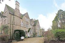3 bed Flat in Manor House, Eastleach...